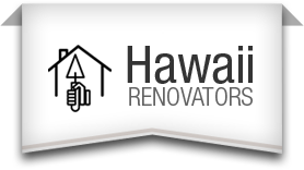 hawaii-renovators